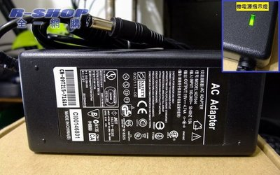 Toshiba 專用變壓器電源線充電線 19V 4.74A 3.95A 3.42A 通用 L850 L750 C840