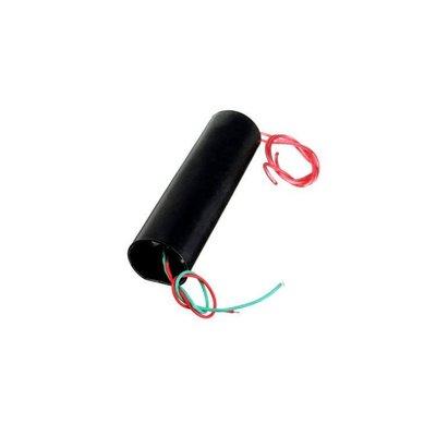 脈衝高壓包逆變器901直流高壓模組 電弧發生器 3-6V 800-1000KV W8 [314904] z99 新北市