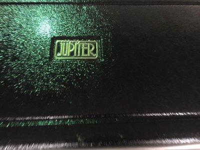 【韋貞電腦】中古二手/JUPITER大號/附盒子/不知好壞/依照片為準/無保固 【$1999】