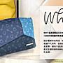 ☆東區亞欣皮件☆ WHY 購物袋(小)  / 經典咖啡色BRBR