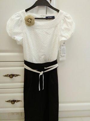 MS Gracy 全新∼ 春夏款洋裝~38號 超低價!