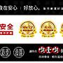 【717food】韓式泡菜 (600g/瓶) 韓國料理 泡菜 韓國烤肉 韓國