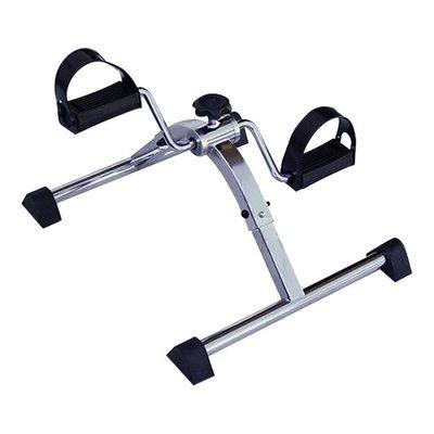 【亮亮生活】ღ 雃博 APEX 摺疊式 腳踏復健器 ღ 可折疊,便於收納、不佔空間