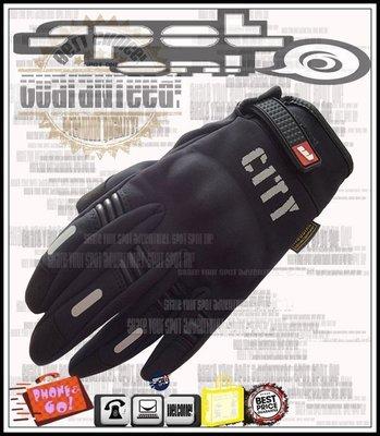 Spot ON - MAD07B 隱形護具電容觸控手套!回饋價!最瘋狂 FLM ROOF KEIS MAD07 輻射卡鉗