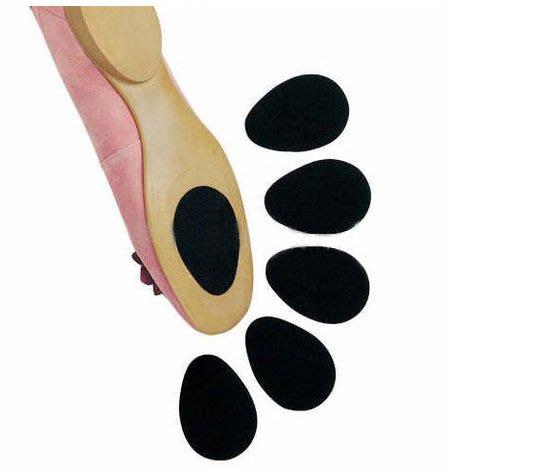 橡膠鞋底 防滑鞋貼耐磨貼防滑墊 前掌鞋墊皮鞋高跟鞋涼鞋帖