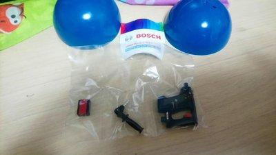 BOSCH GBH 18V-26 博世工具轉蛋