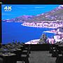 LED電視牆 億達光電P5  200吋至 500吋'商業...
