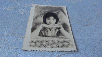 藍色小館10-1--------早期黑白生活照