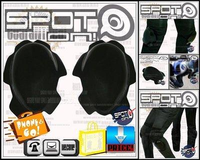 Spot ON - JS06 滑行塊組!瘋狂下殺↘ NOS 酷斯拉 本田 氣氛燈 機車女孩 波特蘭拓荒者隊 GT350R