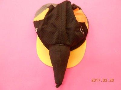《 企鵝造型帽》 保存良好【CS超聖文化2讚】