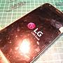 <旦通科技>LG G5 台灣原廠公司貨 觸控液晶...