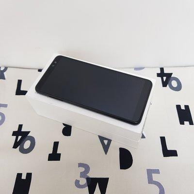 台揚通訊~~ Samsung Galaxy A8 (2018) 4G/ 32G 5.6吋 ~黑(75829) 台南市
