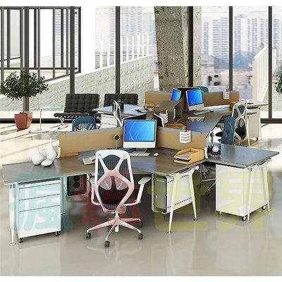 《瘋椅世界》OA辦公家具全系列 訂製造型機能工作站  (主管桌/工作桌/辦公桌/辦公室規劃)33