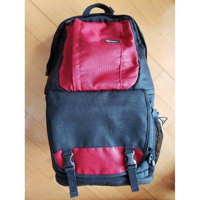 Lowepro 350 相機袋 背囊