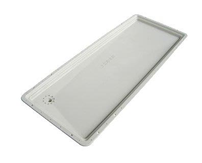 【含稅】固定式集水盤/接水盤/冷氣漏水/天花板漏水盤