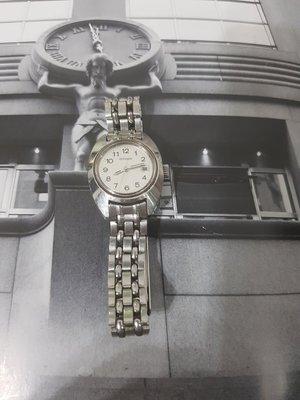 CITIZEN 星辰手動女錶SEIKO CASIO Orient 更多日本錶