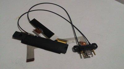 ☆專修華碩 手機☆padfone 2 station. A68 平板基座外殼 插接座 手機尾插 零件 維修