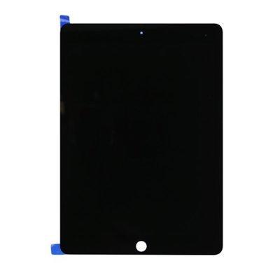 宇喆電訊 蘋果Apple iPad P...