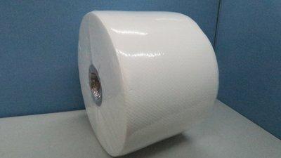 工業捲筒擦拭紙.無塵紙 320米