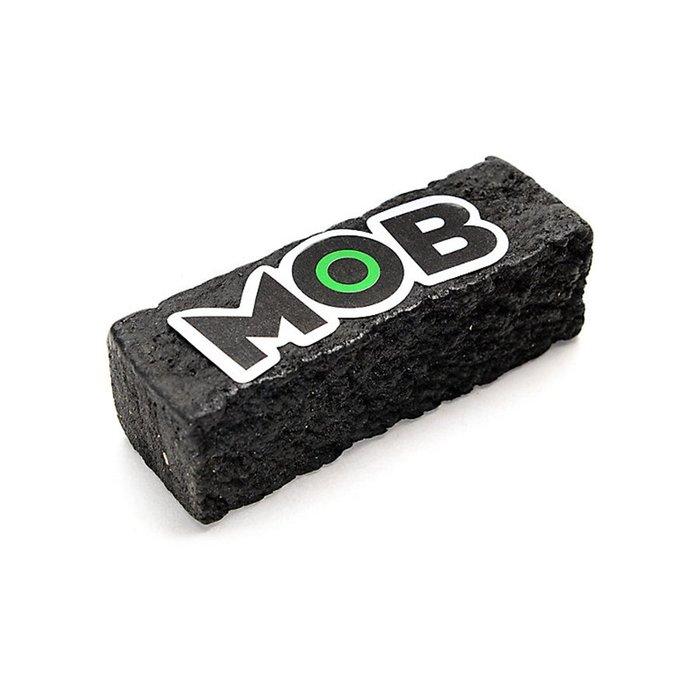 [CABAS滑板店] MOB GRIP CLEANER │滑板 砂紙 清潔工具