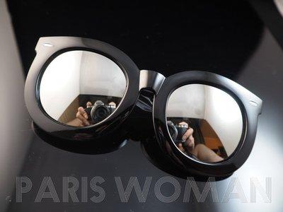 PARIS WOMAN.時尚 百搭 潮...