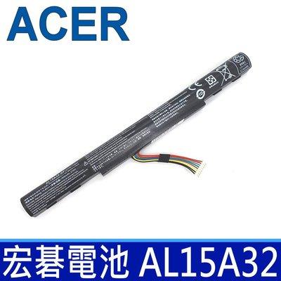 ACER AL15A32 原廠規格 電池 E5-552 E5-552G E5-573 E5-573G E5-573T 台中市
