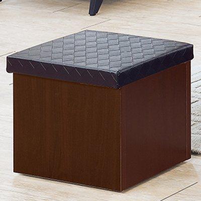 【在地人傢俱】19 輕鬆購-威爾森茶几椅 GD516-6