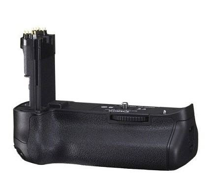 NIKON-D90 電池把手 垂直把手 晶大3C 專業攝影