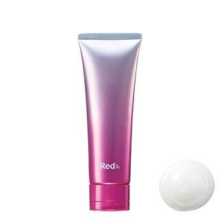 POLA保麗-Red B.A-清潔霜(新包裝)