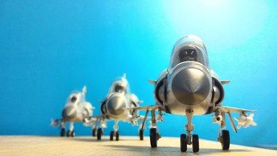 口愛Q版蛋機模型完成品/代工含料件M2000-5幻象戰機1600-1800 (請先連繫確定存貨情形)
