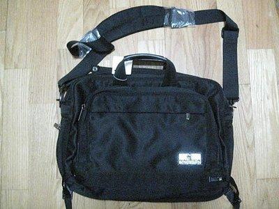 請先詢問存貨NAUTICA COMPETITION電腦包/公事包/旅行包/行李包/手提包/側背包。