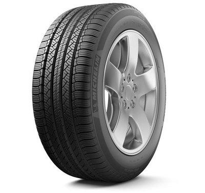 年終大特價!!!米其林輪胎 公司貨 輪胎周年慶 MICHELIN LATITUDE TOUR HP