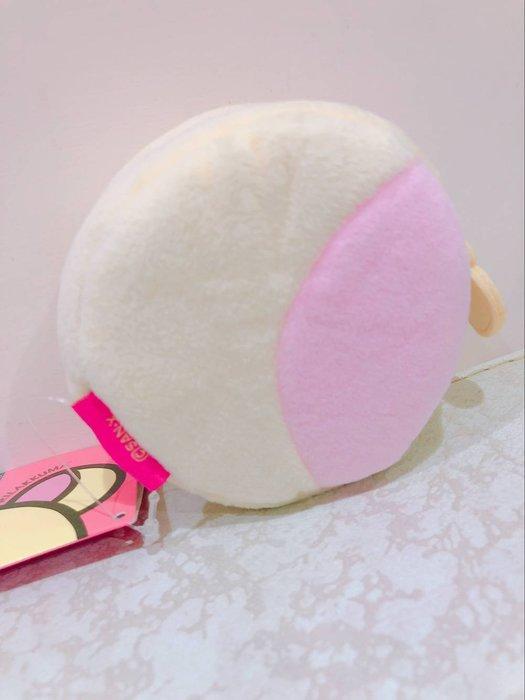 《東京家族》Rilakkuma 拉拉熊 零錢包 小包包
