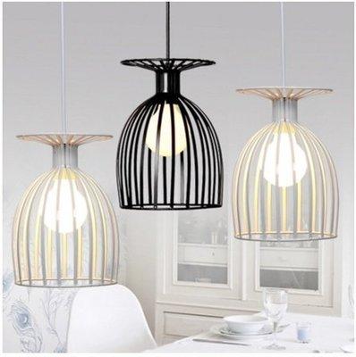 WINEGLASS 五頭 酒杯鐵藝吊燈 創意個性藝術吊燈 餐廳燈 客廳燈 北歐宜家 E27 110-220V