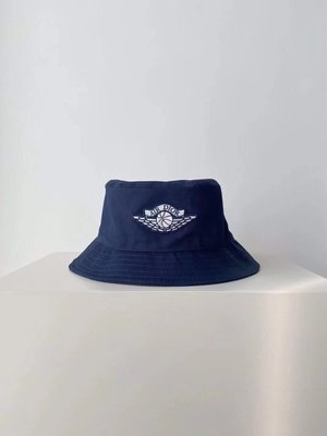 OAK Dior Jordan 聯名漁夫帽