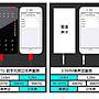 2020(Z1升級版)馮提莫專用聲卡 音效卡 小奶瓶麥克風讓妳出門也不用擔心音效不佳,網紅主播力推專業聲卡(現貨供應中)