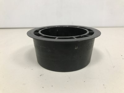 BENZ W210 1996-2002 前避震器彈簧墊 橡皮墊 (強化座) (1個售價) 2103210195