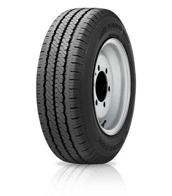三重 近國道 ~佳林輪胎~ 韓泰 RA08 215/70R16C 108/106T STAREX 配車胎 載重胎 特價