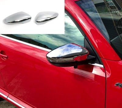 【JR佳睿精品】福斯 VW Beetle 金龜車 12-UP 鍍鉻 照後鏡蓋 後照鏡 後視鏡蓋 改裝 配件 精品 台灣製