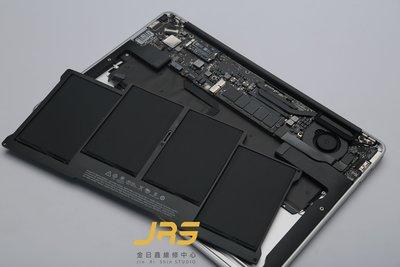 【金日鑫蘋果維修】APPLE  MacBook Retina 12吋 2015年 A1534 觸控板無反應維修