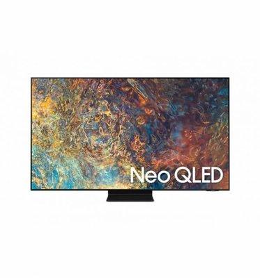 來電最低優惠~ SAMSUNG三星【QA65QN90AAWXZW】 65吋 高畫質LED液晶電視