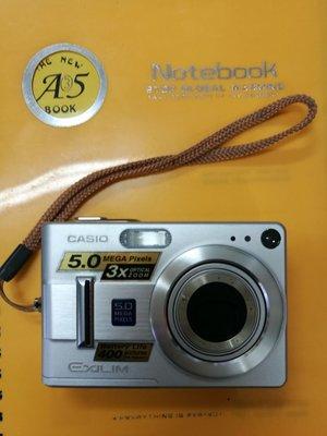 讚評1155 可郵 C Camera 包原装電池,FT 卡,充電器 (二手相机,包試机)   電51141215