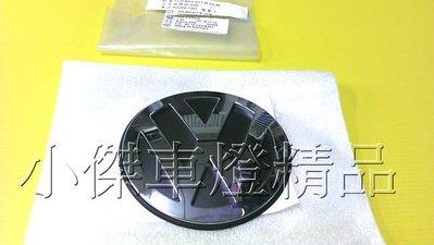 ☆☆小傑車燈精品☆☆全新VW原廠福斯beetle金龜車前引擎蓋mark 引擎蓋標誌一個1500