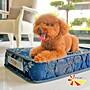 【凱蕾絲帝】大中型寵物專用獨立筒彈簧床墊...