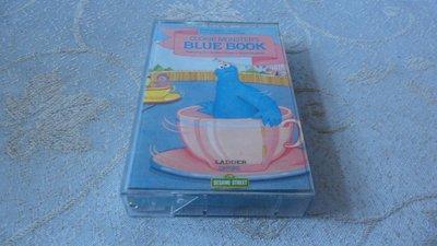 紫色小館17-----BLUE BOOK 7
