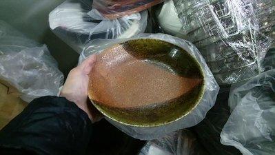 ㊖華威搬家=更新二手倉庫㊖陶瓷日式刷毛...