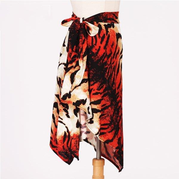 5Cgo【鴿樓】會員有優惠 42449699223  拉丁舞裙新款 拉丁舞蹈服裝 專業練功短裙成人女式三角巾 不規