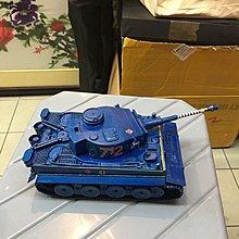 古董珍藏坦克車 模型made in Korea WhatsApp 6389-0490