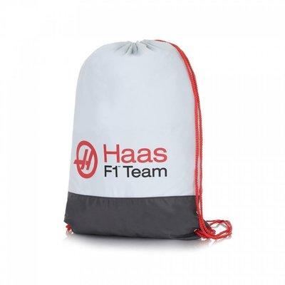 Haas F1車隊束口袋