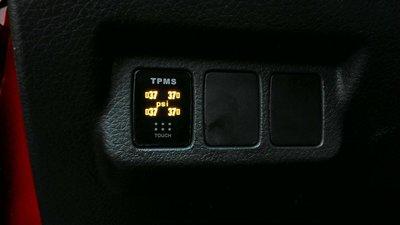 【車輪屋】ORO W417N Super Sentra Big Tiida 盲塞式 自動調胎 胎壓偵測器 公司貨保固兩年